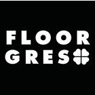 floor-gres2