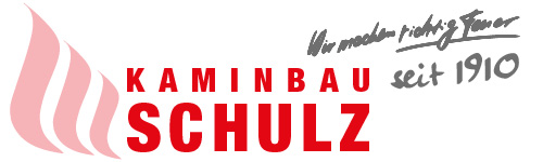 Kaminbau Schulz - Kamine & Öfen